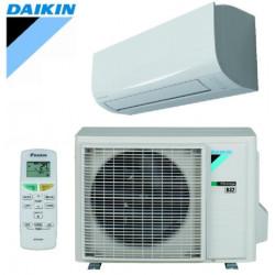 Daikin - FTXF25A