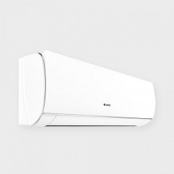 Gree Comfort X inverter 2,6 kW klíma szett - GWH09ACC-K6DNA1A