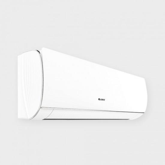 Gree Comfort X inverter 5,2 kW klíma szett - GWH18ACD-K6DNA1D