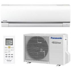 Panasonic - KIT-FZ50-UKE