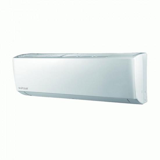 Polar SIEH0025SDX / SO1H0025SDX